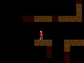 thumbnail-cave