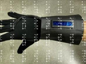 binary_glove