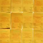 Subsidized - Card Detail