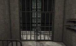 Marksmanship Training - Leavenworth Prison Level 2