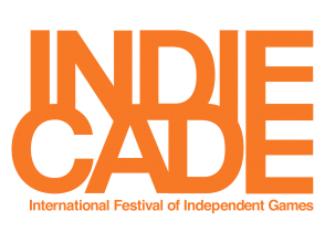 indiecade