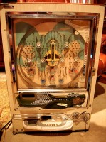nishijin-pachinko-machine-1[1]