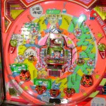 pachinko_021[1]
