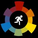 Exit Palette - Logo