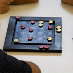 Pacwars - Gameplay