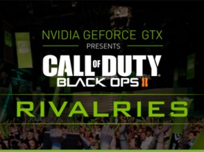 NVIDIA_Blackops