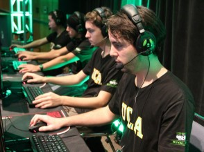 cod_team