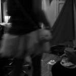 untitled-28_905