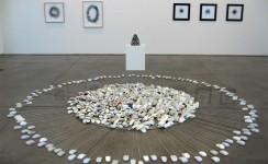 The Mouse Mandala, 2006