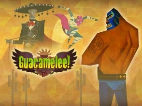 Guacamelee2