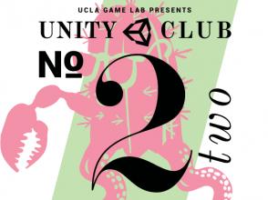 unity_club_2_slider