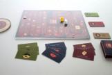 FOB - Full Game