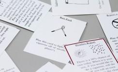 Puff - Card Detail