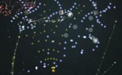 Ephemeroptera - Gameplay