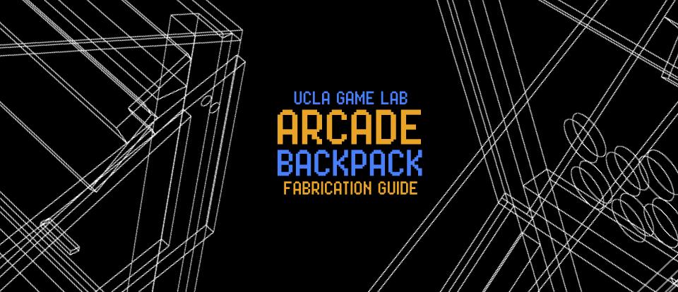 arcadebackpackslider