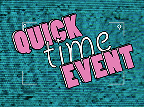 quicktimeevent_finalpngs4-294x220 copy