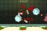 Gameplay1_o