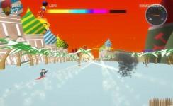 gameplay1_o (1)