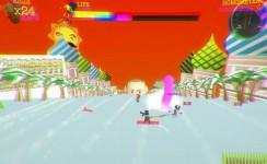 gameplay2_o (1)