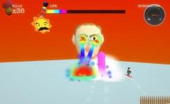 gameplay3_o (1)