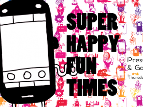 SuperHappyFunTimesBanner (1)