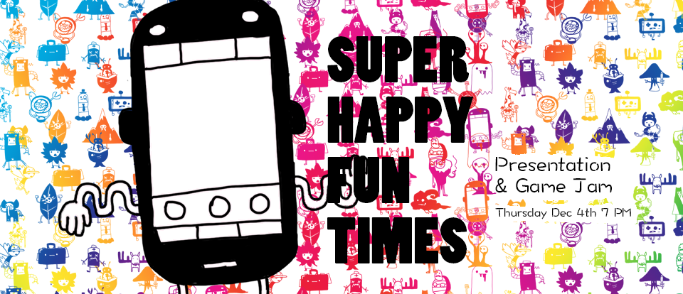 SuperHappyFunTimesBanner (1)