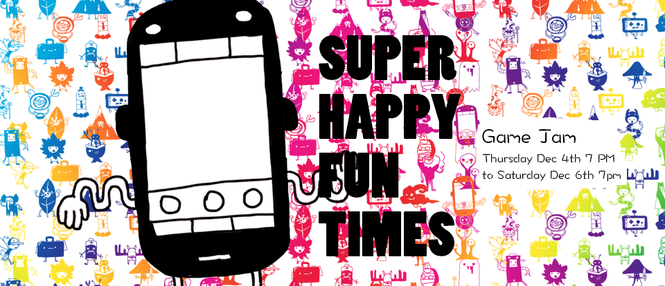 __SuperHappyFunTimesBanner-Recovered