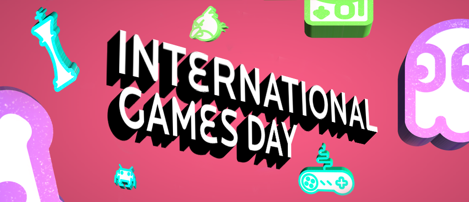 internation-games-day-banner