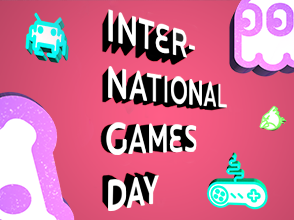 quicktimeevent_finalpngsinternational-games