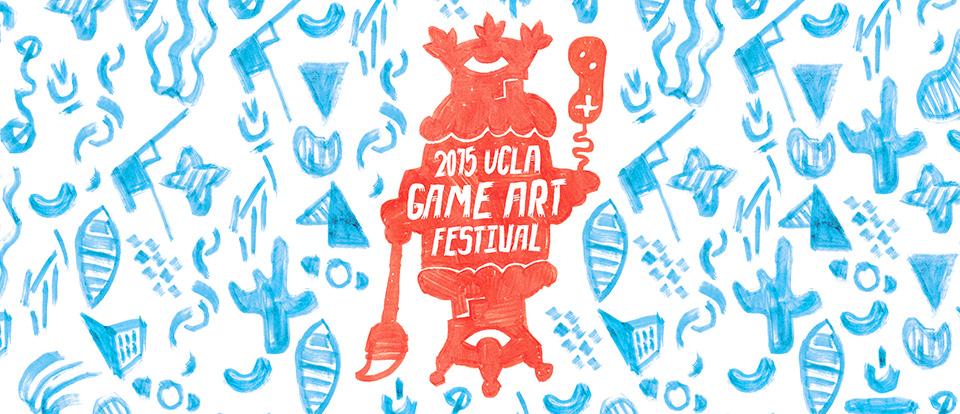 festival_slider-GL