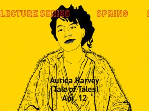 tale-of-tales-auriea-h-banner-11