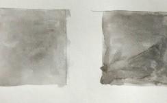 stone-texture copy