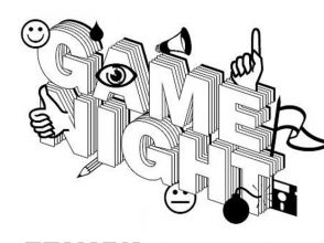 ucla game lab resources archives ucla game lab Gaming Software Companies game night b y o g