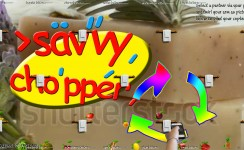 savvy1