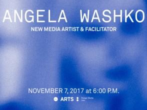 angela-washko-banner